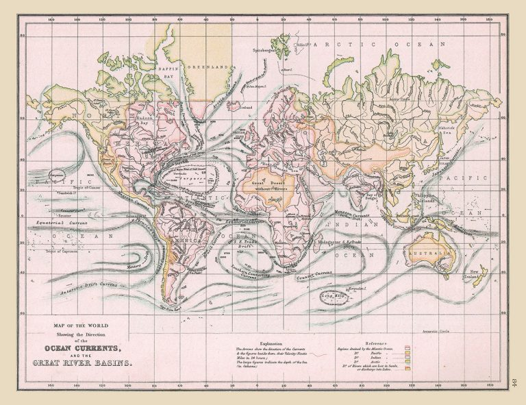 Collins New Complete Atlas