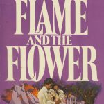 Kathleen E. Woodiwiss Author of Shanna. The Flame and the Flower. (Cover)