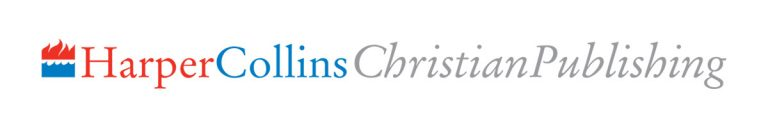 HarperCollins Christian Publishing (Logo)