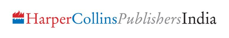 HarperCollins Publishers India logo