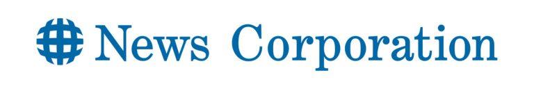 NewsCorporation (Logo)