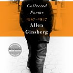Collected Poems 1947–1997