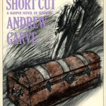 The Long Short Cut by Andrew Garve (1968).
