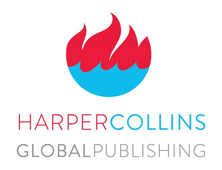 HarperCollins Global Publishing (Logo)