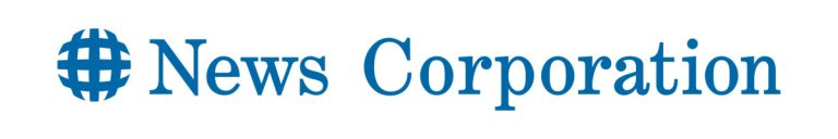 NewsCorporation (Logo)